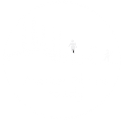American Pilgrims to Italy