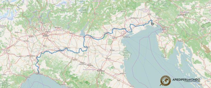 Mappa-VIa-Postumia-copertina-1030x433