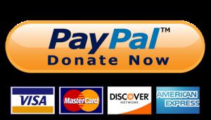 Donate-API